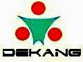 logo-dekang