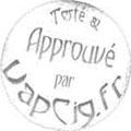 teste_&_approuve_par_vapcig-fr