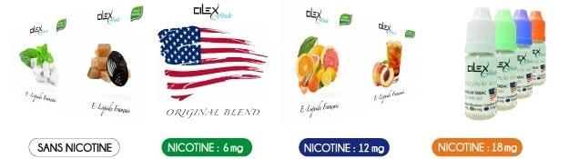 cilex_e-liquide