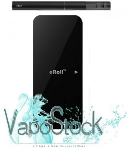 coffret-eroll-noir-90-mah-automatique-joyetech