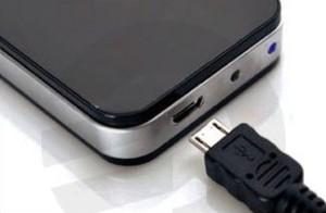 eRoll-JoyeTech-PCC-micro-USB