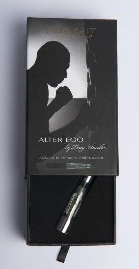 coffret-alter-ego (2)