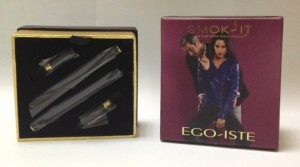 coffret-cig-electronique-smok-it-ego-ist (1)