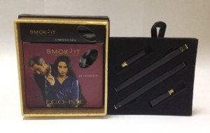 coffret-cig-electronique-smok-it-ego-ist (2)