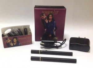 coffret-cig-electronique-smok-it-ego-ist (3)