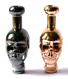 drip-tip-skull (1)