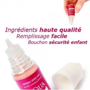 recharge-e-liquide-10ml-liqua