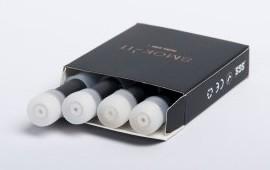 smok-it-mini-one-evolution_carto