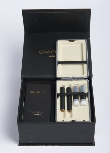 smok-it-mini-one-evolution_coffret-etui-ouverts
