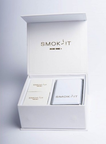 smok-it-mini-one-evolution_coffret-ouvert_etui-ferme