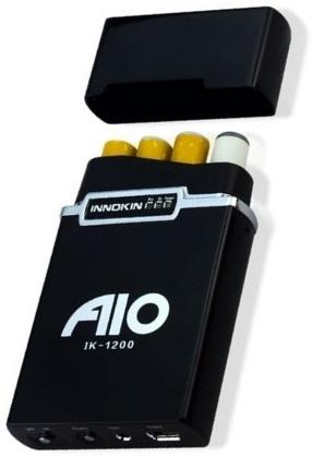 AIO_rangement
