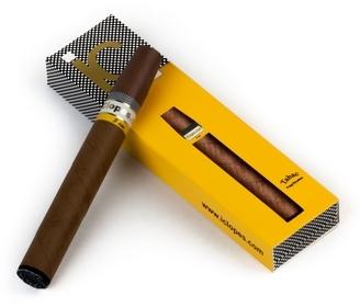 Cigare-electronique-et-boite
