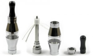 Clearomizer-eGo-E2