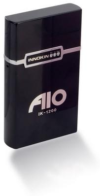 boitier-transport-AIO-cig-electronique