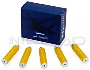 cartomiseurs-22-ohms-innokin