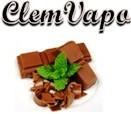 chocolat-menthe_ClemVapo