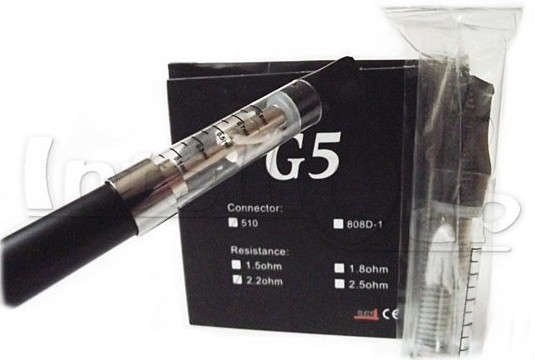 mini-clearomiseur-510-22ohms-kanger-g5 (1)