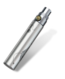 batterie-lanternfish