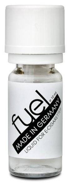 e-liquide Fuel 10ml