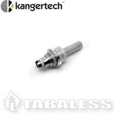 Kanger_T3s_resistance
