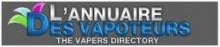 annuaire-cigarette-electronique