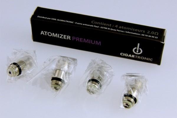 boite-de-4-clearomizer-pour-cig-electronique-premium