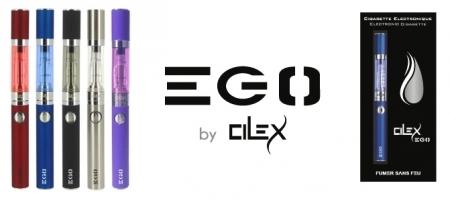 e-cig-cilex-ego-