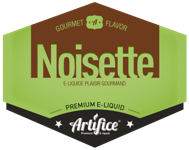noisette_artifice
