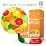 recharge-e-liquide-10ml-liqua-gout-agrumes