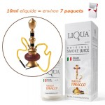 recharge-e-liquide-10ml-liqua-gout-tabac-turkish