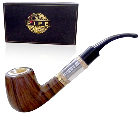 coffret_e-pipe_618