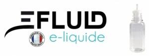 e-liquide-efluid