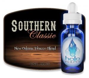 e-liquide-halo-southern-classic