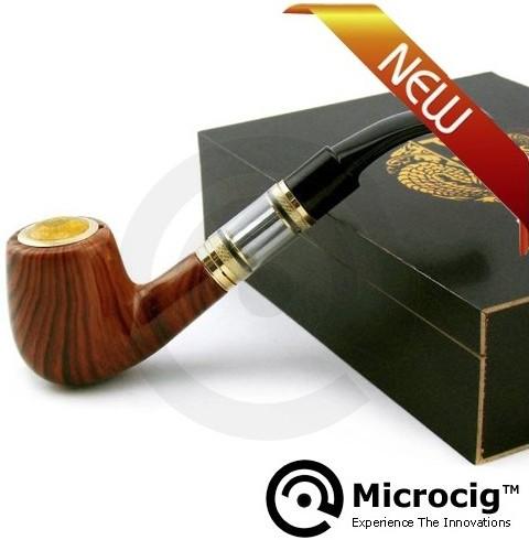 e-pipe_1