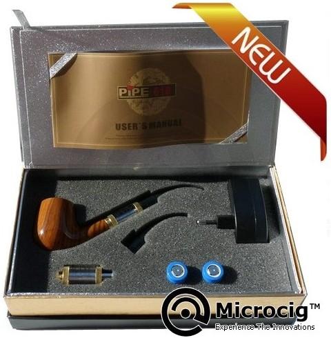 e-pipe_2