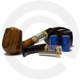 e-pipe_4