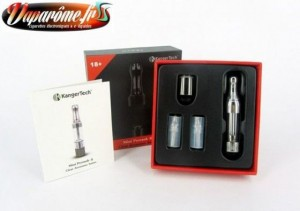 kanger-mini-protank-2-clearomiseur