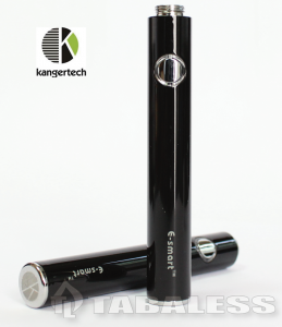 e-Smart_Kanger_batterie