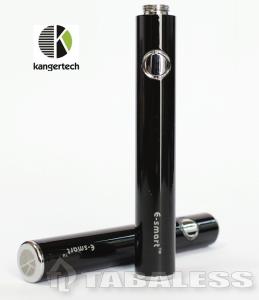e-Smart_Kanger_batterie