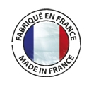 made-in-france_efluid