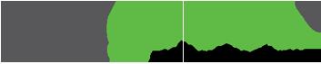 EgoGreen_logo