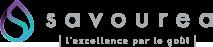 Savourea logo