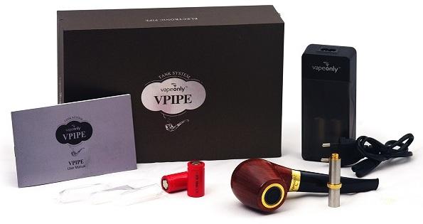 Vpipe-VapeOnly_coffret