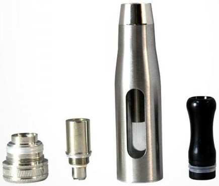 aspire-ce5-s-bdc-clearomiseur-demontable-ego (4)