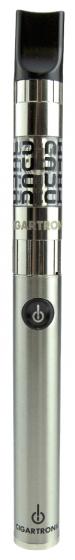 batterie-silver-clearomizer-premium-v2-