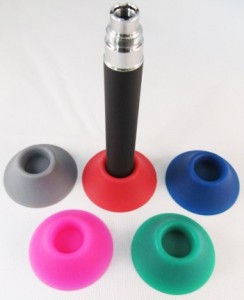 ecig-rubber-holder-for-battery
