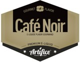 cafe-noir-artifice