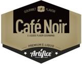 cafe-noir-artifice