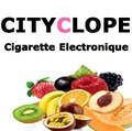 cityclope_ 120x120