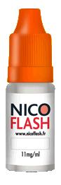 eliquide_flacon_11_orange